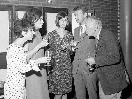 doctor_who_carole_ann_ford_jacqueline_hill_verity_lambert_william_russell_and_william_hartnell