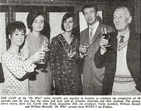 doctor_who_carole_ann_ford_jacqueline_hill_verity_lambert_william_russell_and_william_hartnell_2