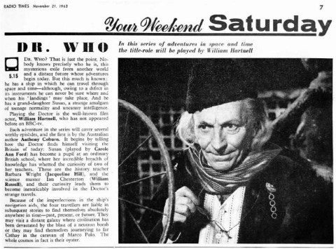 doctor_who_first_ever_episode_article_from_radio_times_21_november_1963