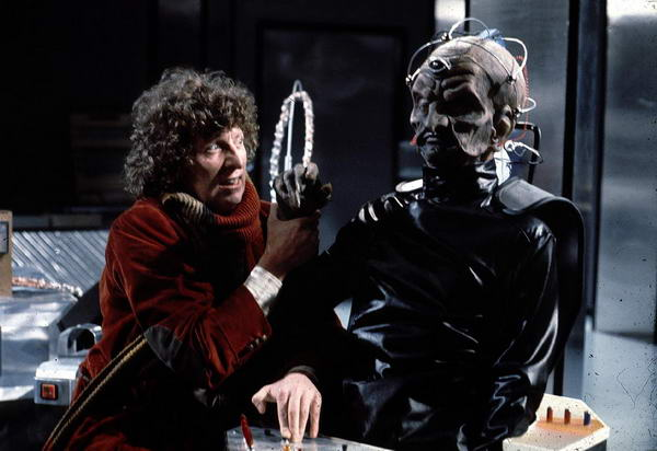 doctor_who_genesis_of_the_daleks