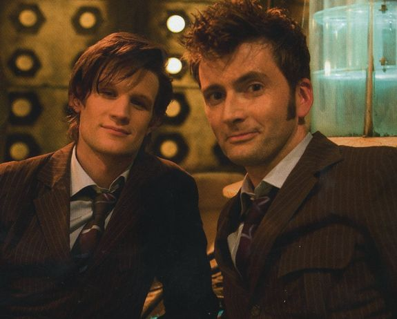 doctor_who_matt_smith_and_david_tennant_the_end_of_time_part_two