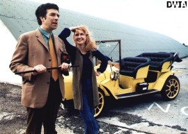 doctor_who_nicholas_courtney_(without_moustache)_caroline_john_and_bessie