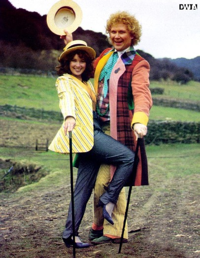doctor_who_nicola_bryant_and_colin_baker_publicity_shot