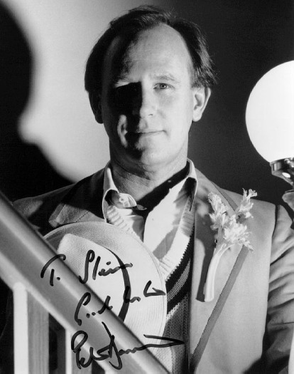 doctor_who_peter_davison_publicity_shot_in_shadow
