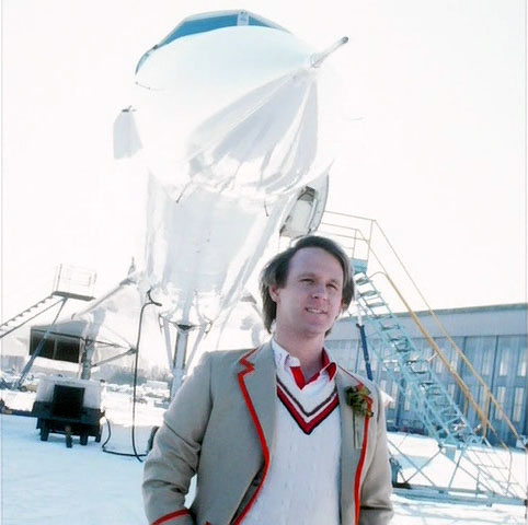 doctor_who_peter_davison_with_concorde_from_time-flight