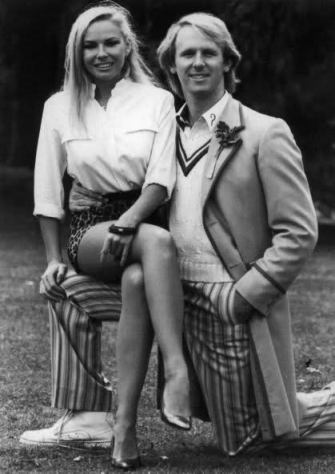 doctor_who_peter_davison_with_pamela_stephenson