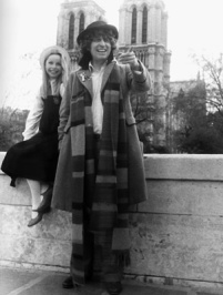 doctor_who_tom_baker_and_lalla_ward_publicity_shot_for_city_of_death_at_sacré-cœur_cathedral