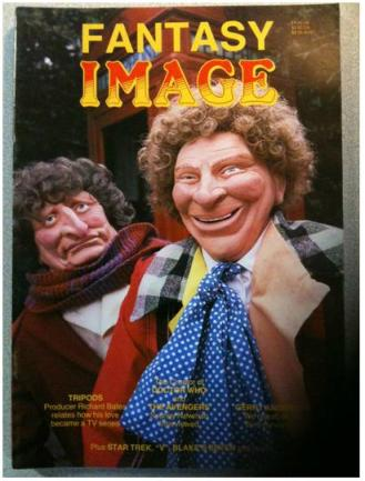 doctor_who_weird_colin_and_tom_baker_puppets