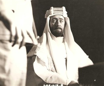 lawrence_of_arabia_alec_guiness_as_prince_faisal