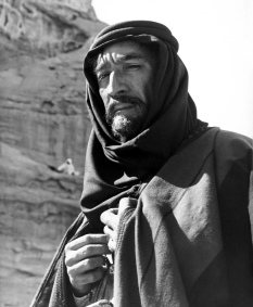 lawrence_of_arabia_anthony_quinn_as_auda_abu_tayi