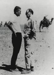 lawrence_of_arabia_david_lean_and_producer_sam_spiegel