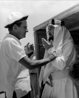lawrence_of_arabia_david_lean_directing_alec_guiness