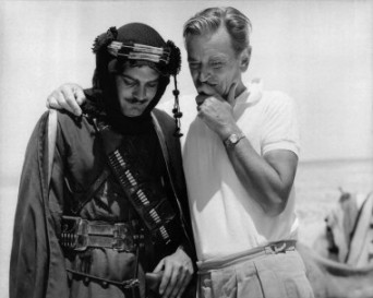 lawrence_of_arabia_david_lean_directing_omar_sharif
