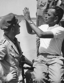 lawrence_of_arabia_david_lean_directing_peter_o'toole