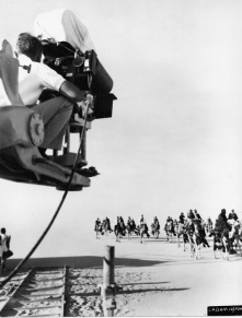 lawrence_of_arabia_filming_on_location