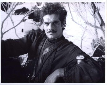 lawrence_of_arabia_omar_sharif_as_ali