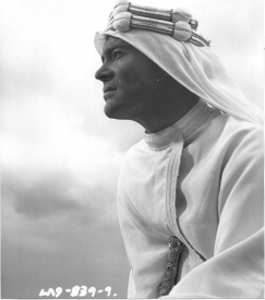 lawrence_of_arabia_peter_o'toole_as_lawrence