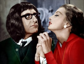 capucine_and_peter_sellers_what's_up_pussycat