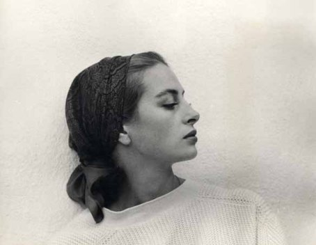 capucine_head_scarf_and_jumpers