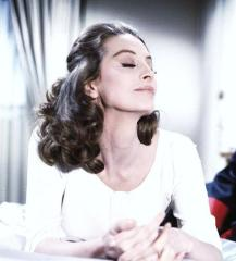 capucine_in_the_pink_panther