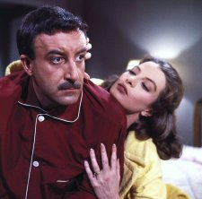 capucine_with_peter_sellers_in_the_pink_panther