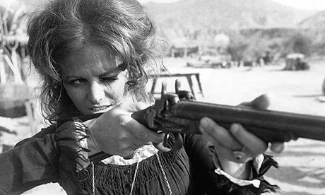 claudia_cardinale_aiming_a_gun_in_once_upon_a_time_in_the_west