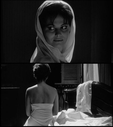claudia_cardinale_in_8_and_a_half