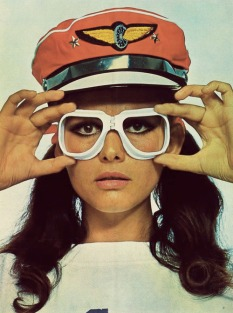 claudia_cardinale_in_mock_flying_gear_by_richard_avedon_1967