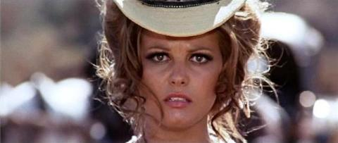 claudia_cardinale_in_once_upon_a_time_in_the_west