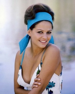 claudia_cardinale_in_white_dress_and_blue_head-band_2