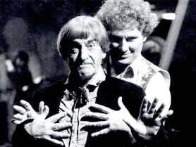 doctor_who_colin_baker_and_patrick_troughton_the_two_doctors