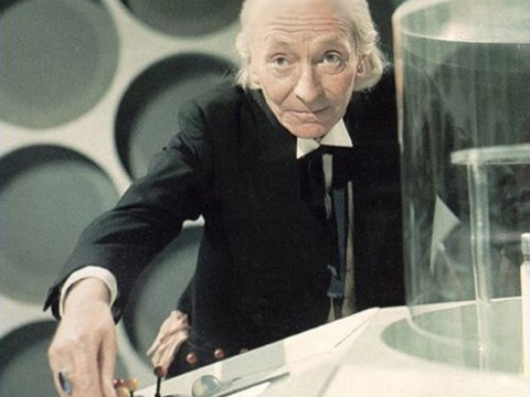 doctor_who_william_hartnell_in_colour