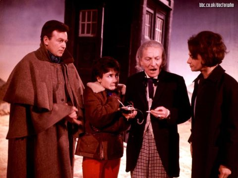 doctor_who_william_russell_carole_ann_ford_william_hartnell_and_jacqueline_hill