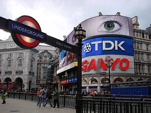 piccadilly_circus_london_underground_station