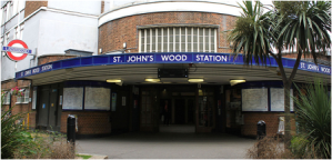 st_john's_wood_tube_station