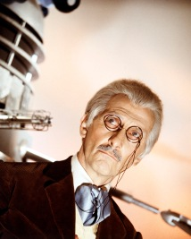 daleks_invasion_earth_2150_a.d._peter_cushing