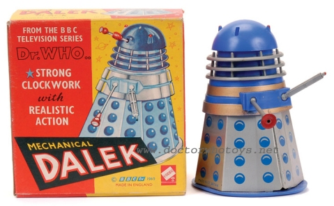 doctor_who_codeg_mechanical_dalek_toy_c._mid_1960s