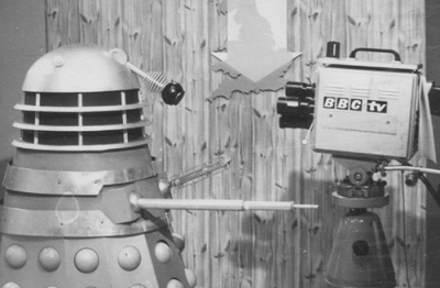 doctor_who_dalek_meets_BBC_TV_camera