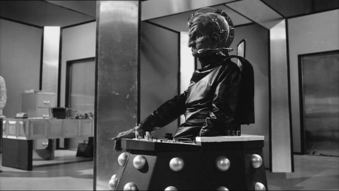 doctor_who_davros_in_genesis_of_the_daleks
