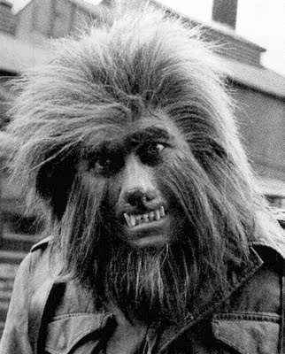doctor_who_inexplicable_werewolf_like_transformed_creature_from_inferno