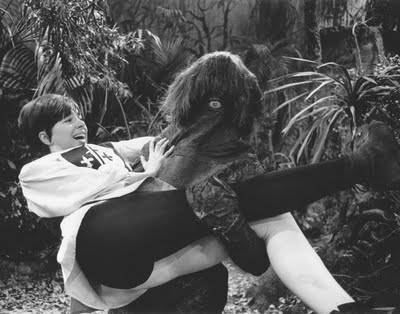 doctor_who_jackie_lane_and_a_monoid_in_the_ark