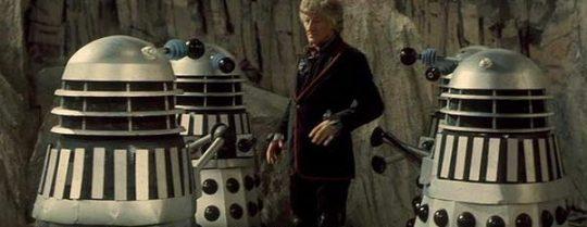 doctor_who_jon_pertwee_and_friends_in_death_to_the_daleks