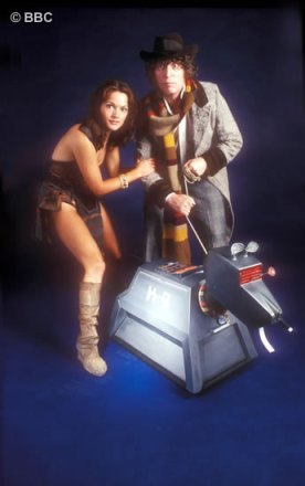 doctor_who_louise_jameson-k-9_and_tom_baker