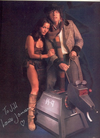 doctor_who_louise_jameson-k-9_and_tom_baker_2