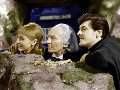 doctor_who_maureen_o'brien_william_hartnell_and_peter_purves