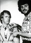 doctor_who_peter_davison_and_john_nathan_turner