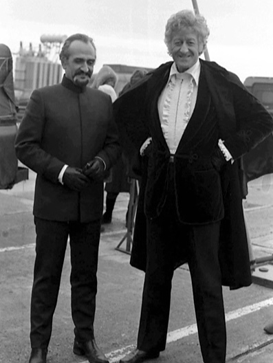 doctor_who_roger_delgado_and_jon_pertwee