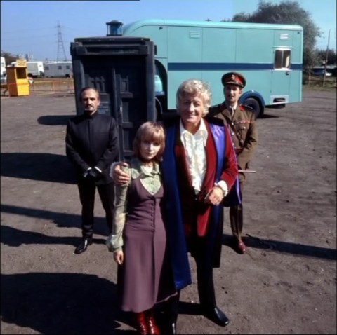 doctor_who_roger_delgado_katy_manning_jon_pertwee_and_nicholas_courtney