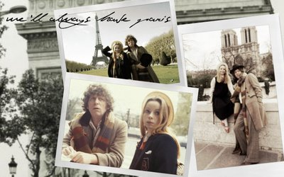 doctor_who_tom_baker_and_lalla_ward_city_of_death-paris_montage
