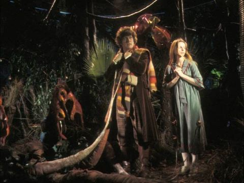 doctor_who_tom_baker_and_lalla_ward_nightmare_of_eden